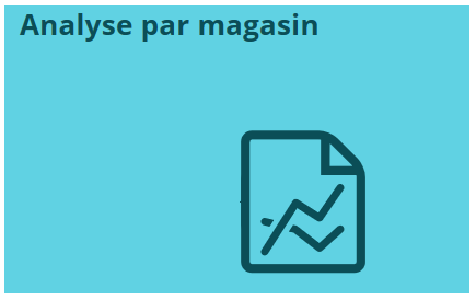 analyse_par_magasin.PNG